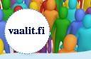 Vaalit.fi